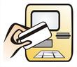 Fitinstructor - иконка «банкомат» в Гусь Хрустальном