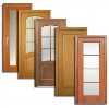 Двери, дверные блоки в Гусь Хрустальном