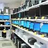 Компьютерные магазины в Гусь Хрустальном