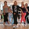 Школы танцев в Гусь Хрустальном