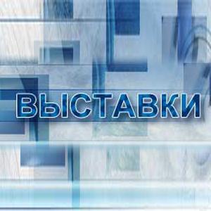 Выставки Гусь Хрустального