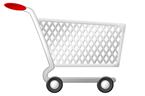 Интернет-магазин ДрайВирт - иконка «продажа» в Гусь Хрустальном