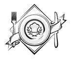 Баринова Роща - иконка «ресторан» в Гусь Хрустальном